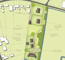 Stedenbouwkundig plan Beuningen