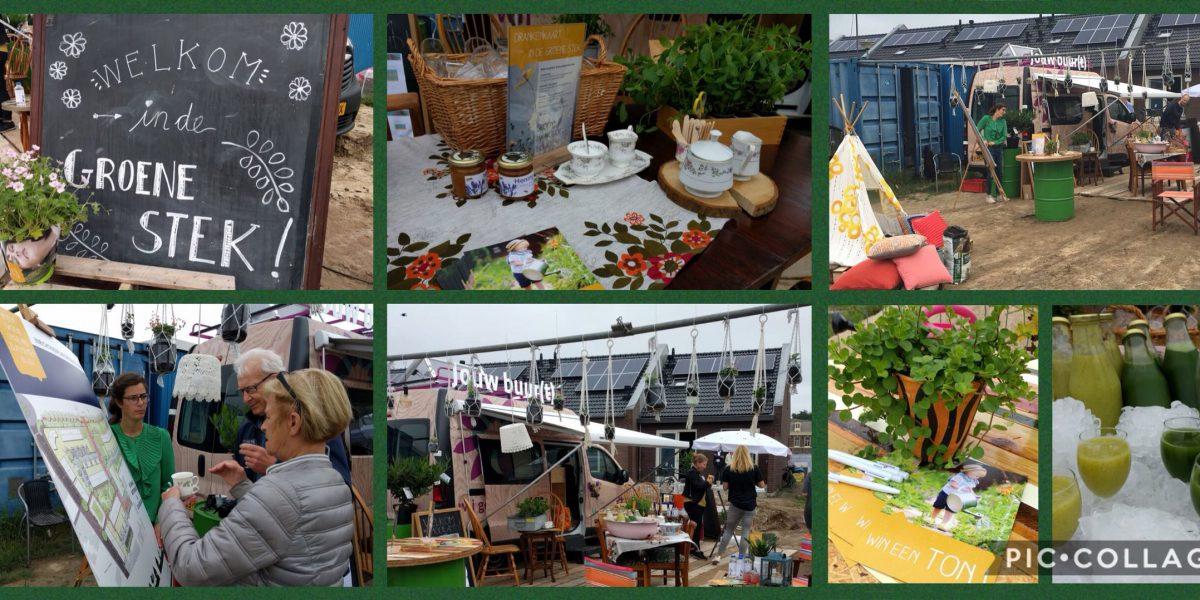 Festival Boxmeer